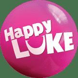 Happyluke logo