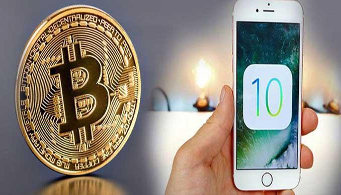 bitcoincasino-thai