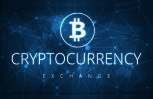Cryptocurrency-Exchanges-Are-They-Beneficial-to-The-Industry-696x449