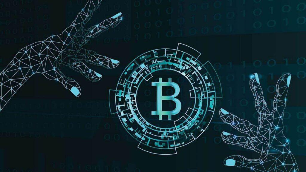 bitcoin-blockchain-global