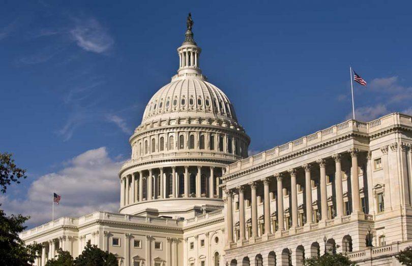 Capitol-Building-Congress-Senate-United-States-810x524