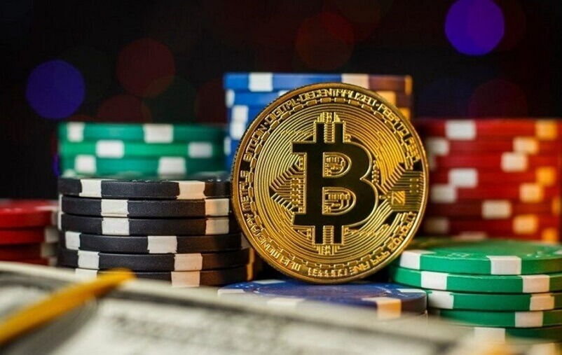 Advantages-and-Disadvantages-of-Bitcoin-Casino