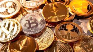 4 latest development in cypto trading