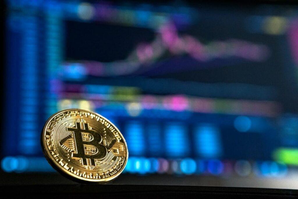 bitcoin-btc-trading